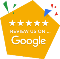 Review Us On Google graphic